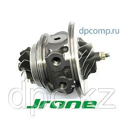 Картридж для турбины B2 / 1070-197-0002 / 2674A256 / 1000-070-037