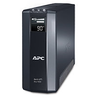 ИБП APC Power-Saving Back-UPS Pro 900, 230V BR900GI в Алматы