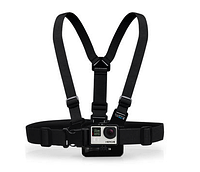 "Крепление GoPro GCHM30-001 (Chest Mount Harness ""Chesty"")"