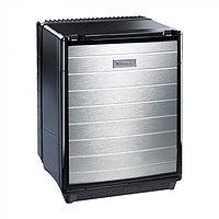 Абсорбционный автохолодильник до 40 литров Dometic miniCool DS300ALU , фото 1