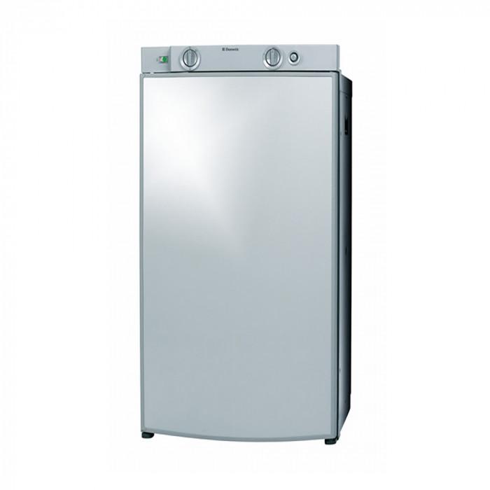 Абсорбционный автохолодильник свыше 60 литров Dometic RM 8401 Right