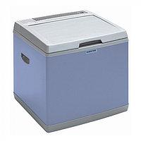 Компрессорный автохолодильник Mobicool C40 AC , фото 1