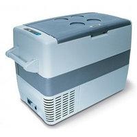 Компрессорный автохолодильник Waeco-Dometic CoolFreeze CF-50 , фото 1