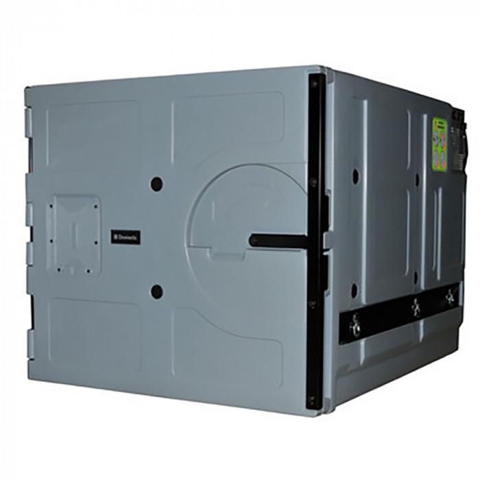 Компрессорный автохолодильник Waeco-Dometic CoolFreeze 850VAN