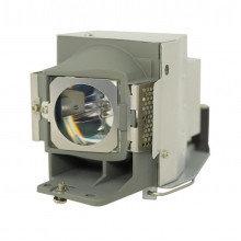 Лампа для проектора BENQ MX717