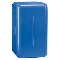 Термоэлектрический автохолодильник 11-20 литров Mobicool F-16 AC Синий , фото 1