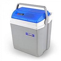Термоэлектрический автохолодильник 11-20 литров Ezetil E 21 12/230V , фото 1