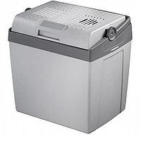 Термоэлектрический автохолодильник 21-30 литров Waeco-Dometic CoolFun SC30 AC/DC