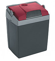 Термоэлектрический автохолодильник 21-30 литров Mobicool G30 DC , фото 1