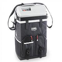 Термоэлектрический автохолодильник 21-30 литров Ezetil ESC 28 12V , фото 1