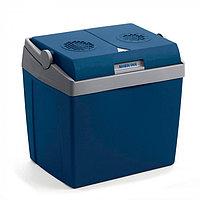 Термоэлектрический автохолодильник 21-30 литров Mobicool T26 DC