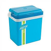 Изотермический контейнер Mobicool P22 Fresh , фото 1