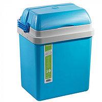 Изотермический контейнер Mobicool P25 Fresh , фото 1