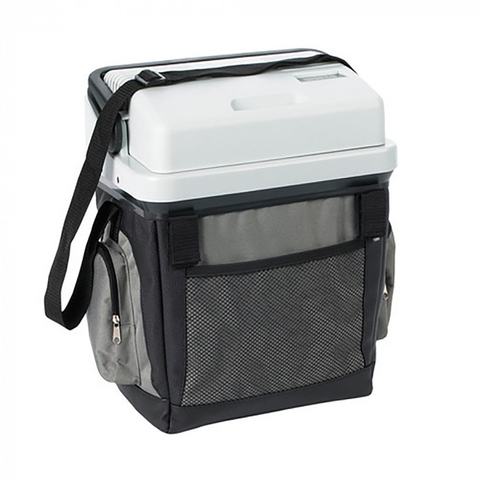 Термоэлектрический автохолодильник 21-30 литров Waeco-Dometic BordBar AS-25