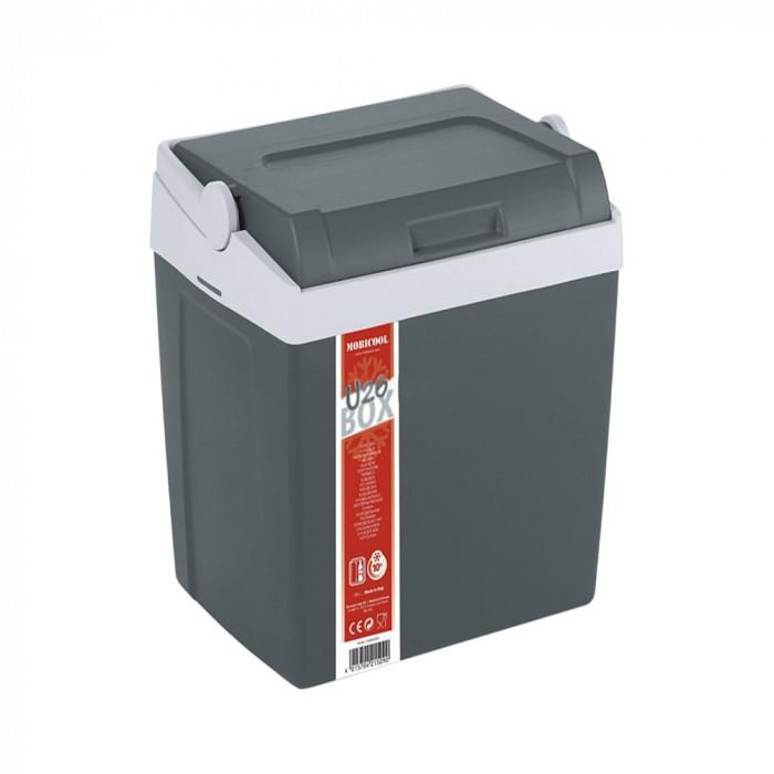 Изотермический контейнер Mobicool U26 EPS