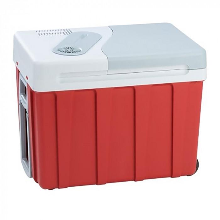 Термоэлектрический автохолодильник 31-40 литров Mobicool W40 AC/DC 40л