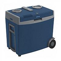 Термоэлектрический автохолодильник 31-40 литров Mobicool W35 AC/DC , фото 1