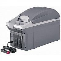 Термоэлектрический автохолодильник до 10 литров Waeco-Dometic BordBar TB-08
