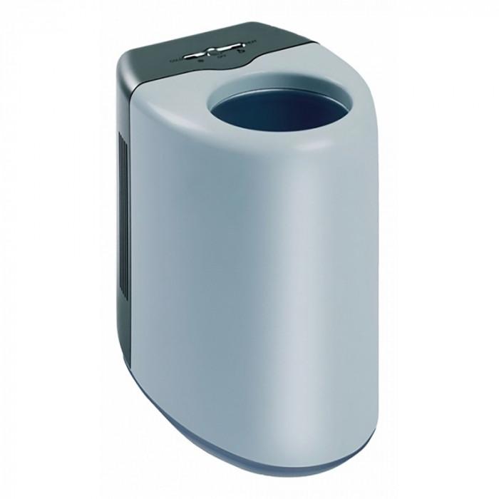 Термоэлектрический автохолодильник до 10 литров Waeco-Dometic MyFridge MF-1F