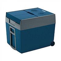 Термоэлектрический автохолодильник свыше 40 литров Mobicool W48 AC/DC , фото 1