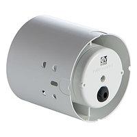 Вытяжка для ванной Vortice PUNTO GHOST MG150/6 T LL