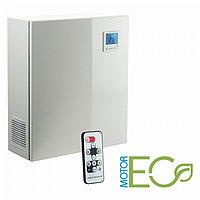 Бытовая приточно-вытяжная вентиляционная установка Blauberg Freshbox E120