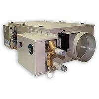 Приточная вентиляционная установка 10000 м3/ч Breezart 16000 Aqua  W / F