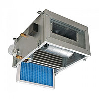 Приточная вентиляционная установка 2000 м3/ч Vents МПА 1800 В