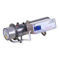 Электрический проточный водонагреватель 18 кВт Эван ЭПВН-21