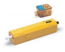 Помпа дренажная для кондиционера General Climate Mini Yellow (MY1010PM)