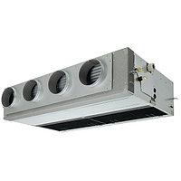Канальный кондиционер Toshiba RAV-SM806BTP-E/RAV-SM804ATP-E