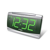 Часы без проекции Спектр СК 2201-С-З