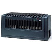 Промышленная мойка воздуха Venta LW82 (черная)