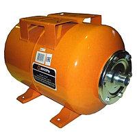 Гидроаккумуляторы 25 литров Вихрь ГА-24