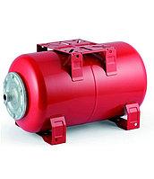 Гидроаккумуляторы 25 литров Беламос 24HW