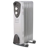 Масляный обогреватель 1.0 кВт Electrolux EOH/M-3105