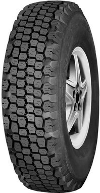 Шина 225/85R15С Forward Professional И-502 кам