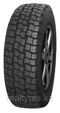 Шина 235/75R15 Forward Professional 520 б/к