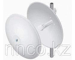 Радиомост Ubiquiti PowerBeam M5-620