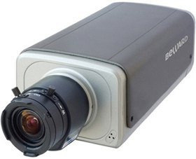 IP видеокамера B1073, фото 2