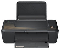 Принтер HP Deskjet Ink Adv 2020hc (CZ733A) Printer 4800х1200 dpi, 20/16ppm., USB 2.0, duty cycle 1000 pages, tray 60 page, caridge HP 46 (CZ637AE,