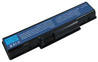 Аккумулятор для ноутбука ACER Aspire 5533