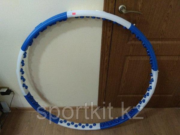 Массажный обруч Dynamic Hoop