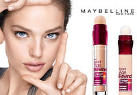 Maybelline Instant Age Rewind Concealer консилер