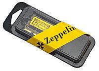 ОЗУ для ноутбука 8 Gb  DDR3 шина PC 1333 Zeppelin
