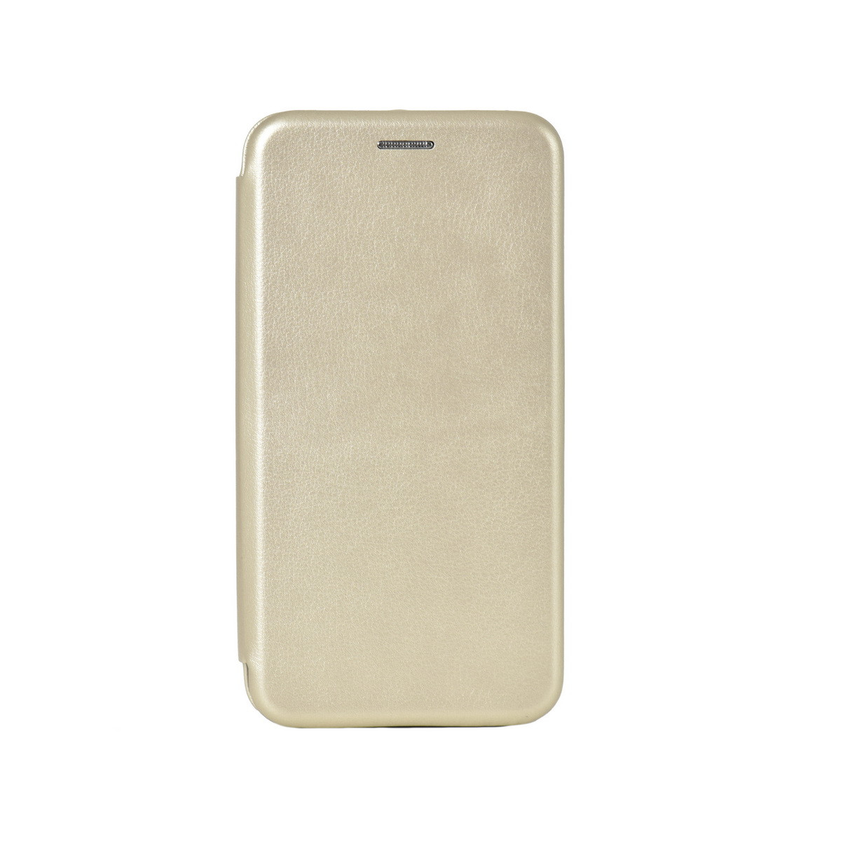 Чехол для LG G6 H870DS book cover Fashion case Leather Gold