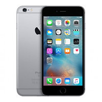 Смартфон Iphone 6, 32 Gb, Space Gray