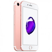 Смартфон Apple Iphone 7, 32gb, Rose