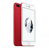 Смартфон Apple Iphone 7, 128gb, Red