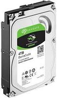 HDD  4 TB Toshiba   64MB SATA 3Gb 7200 rpm